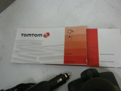 TomTom XL Canada 310 N14644 GPS Car Navigation System Automotive Mountable 43 264541178753 9