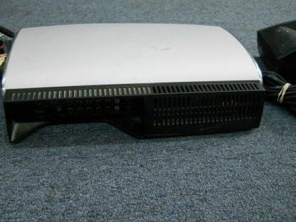 Bose AV28 DVD Player PS48 Powered White Subwoofer Sony Speakers Cables 264716940203 10