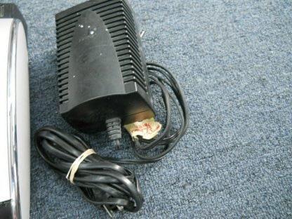 Bose AV28 DVD Player PS48 Powered White Subwoofer Sony Speakers Cables 264716940203 12