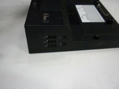 Lot 3 Dell Docking Station PR03X 274069173841 4
