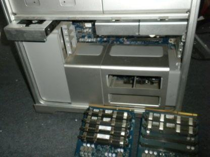 Apple Mac Pro 30 Dual CPU Xeon 3Ghz No video card 274287502730 9