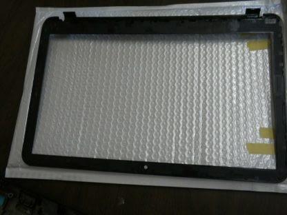 HP 15 g 15 r 15 g163nr LCD Display front bezel 273913485315 2