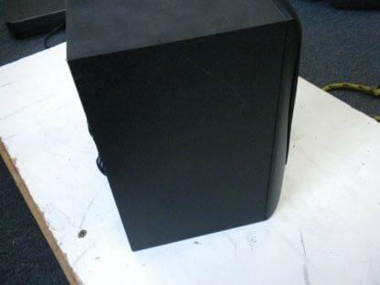 Pair SANSUI MICRO 1500 speakers 264648447783 5