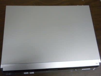 Panasonic DMR ES10S DIGA Series DVD Recorder 264570274159 7