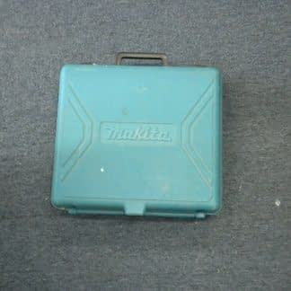 MAKITA Vintage 6095D DC96V Cordless Drill 2 BatteriesChargerCase 273866572997