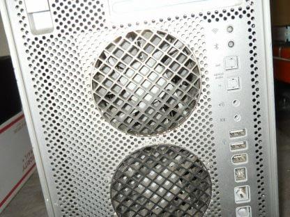Apple Power Macintosh G5 20 Ghz 2GB 160GB Super drive 105 6 264790073041 12