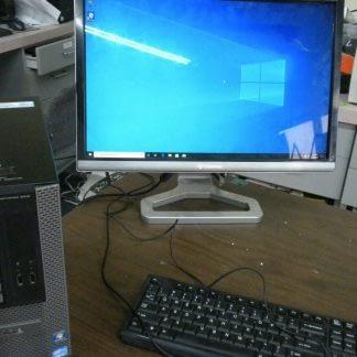 Dell OptiPlex 3010 Windows 10 Pro Works Great i5 8GB 250GB 264570328623