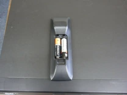 Pioneer VXX2702 DVD Player DV 341 DVD player with remote 264580448042 9