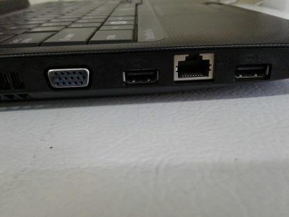 Toshiba Satellite C655 156 Notebook Windows 10 Excellent condition 274482568695 5