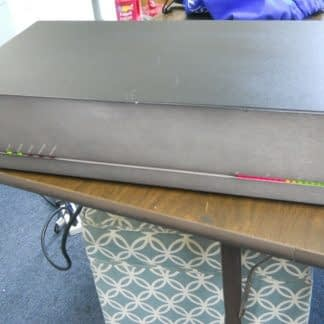 Panamax M4315 PRO Power ConditionerSurge Protector 15 Amp Great Condition 264772600156