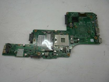 Toshiba Satellite L855 Mainboard 989 264595140377