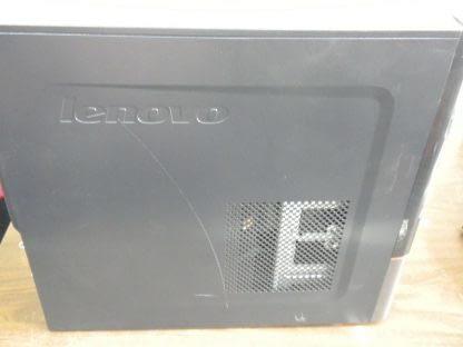 Lenovo 10091 desktop computer i3 34Ghz1TB4GBWin 10 Works GreatNice Cond 264607168575 11
