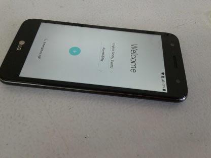 LG X Cricket ATT T Mobile Unlocked Works Great 274536991066 5
