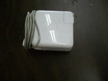 Genuine Apple A1021 65W Portable Power Adapter iBook Powerbook G3 G4 264759848327 3