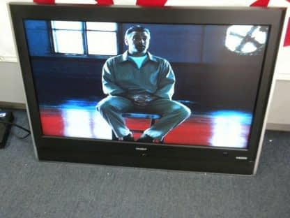 32 inch LCD TV Monitor Combo with DVD player Maxent ML 3251HLT Works 264583508611 8