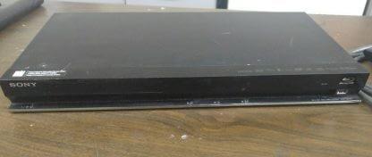 Sony BDP S570 Blu Ray DVD player HDMI 273949770116