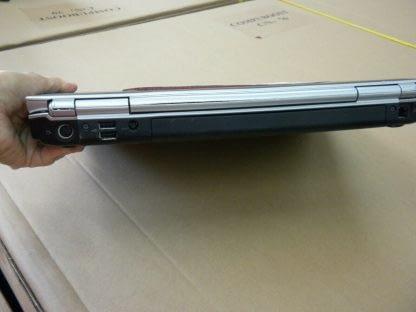 Dell Inspiron 1520 Works 154 Wifi C2D 15Ghz 2GB 300GB Black Intel 950 CLEAN 274335783790 8