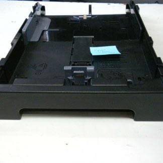 Genuine Epson Printer Paper Cassette Tray 2 WORKFORCE Series WF 3540 WF 3640 264619881359