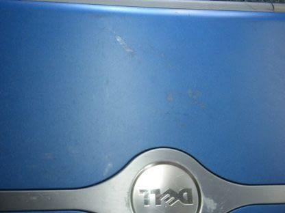 Vintage Dell Inspiron 1100 Windows XP Lots of Programs Runs Great All Original 274223911597 9