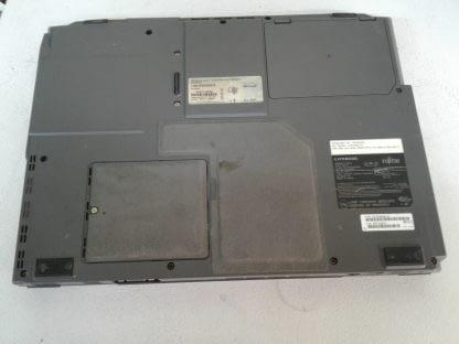 Fujitsu Lifebook A6120 Laptop Windows XP Pro Works great 274490393015 9