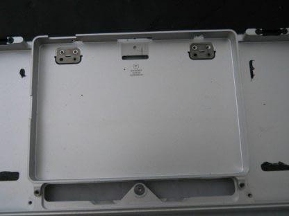 Topcase Palmrest Keyboard MacBook Pro Retina 13 A1425 274147837141 4
