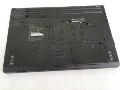 LENOVO Thinkpad T520 Windows 10 Pro SSD drive FAST Clean Nice 274496349702 10