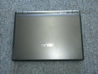 ASUS EEE 900 9 Netbook Notebook 2GB RAM SSD HD Windows XP Excellent Condition 274147837147 8