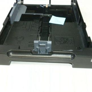 Epson 1st Paper Cassette Tray 1 WorkForce WF 3530 WF 3540 WF 3540DTWF WF 3640 264619878564