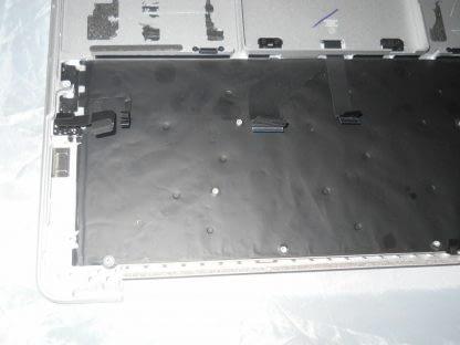 Topcase Palmrest Keyboard trackpad MacBook Pro Retina 13 A1425 READ 274407674314 4