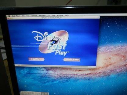 Apple A1186 Mac Pro 11 Quad Core 266GHz 4GB RAM 500GB250GB HDD Lion 264795344263 4