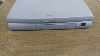 Vintage NEC Versa 6030X PC 6220 Complete No video Rare Port Replicator notebook 274223911584 9