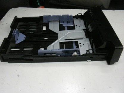 Samsung SCX 4623FW Printer Main Paper Cassette Tray 264605881323 4