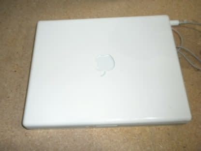 Apple iBook A1054 121 Laptop M9426LLA April 2004 10411 274288796242 8