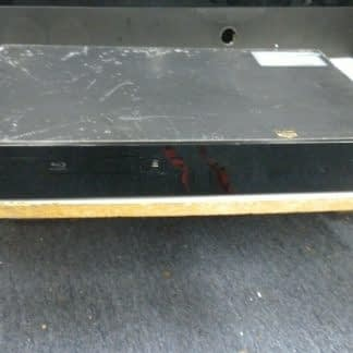 Samsung Blu Ray Disc Player BD P1500 Tested Working 264333142053