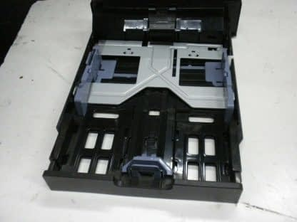 Samsung SCX 4623FW Printer Main Paper Cassette Tray 264605881323 3