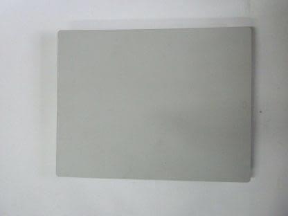 Genuine Original fujitsu Q550 battery New old stock 273732597637 4