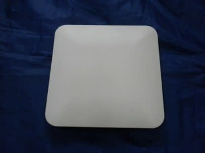 Luxul Wireless Low Profile AP XAP 310 Access Point Works Great with injector 274147837088