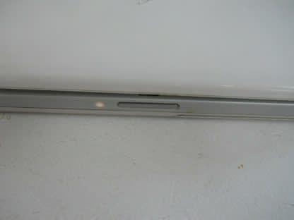 Apple iBook G3 500MHz 196MB RAM 15GB HDD READ 264762084863 11