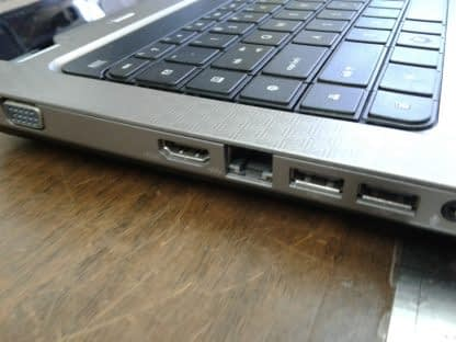 HP G62 Laptop 156 Excellent condition Win10 Fast and smooth Low hours 2 274445374634 10