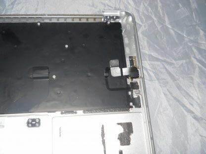 Topcase Palmrest Keyboard MacBook Pro Retina 13 A1425 274147837141 3