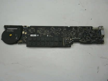 Apple Macbook Air Logic Board 2011 A1370 11 MacBook Air 18 GHz i7 4 GB 264595138325 2