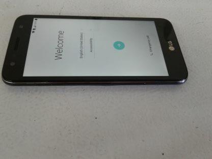 LG X Cricket ATT T Mobile Unlocked Works Great 274536991066 4