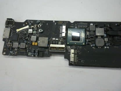 Apple Macbook Air Logic Board 2011 A1370 11 MacBook Air 18 GHz i7 4 GB 264595138325 9