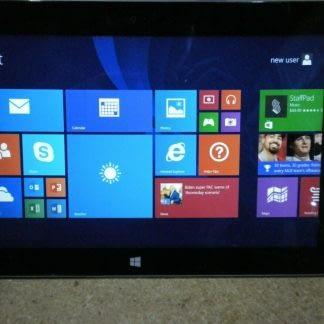Microsoft Surface RT 274359993949