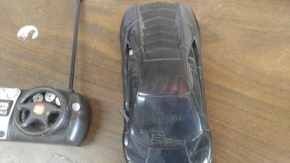 Maisto Tech Lamborghini car Toy car Lamborghini 264287773933 6