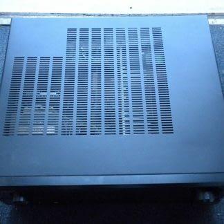 Denon AVR 2106 71 Channel 120 Watt Receiver Works great 264594046344