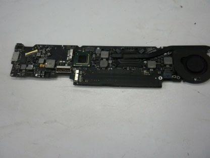 Apple Macbook Air Logic Board 2011 A1370 11 MacBook Air 18 GHz i7 4 GB 264595138325 7
