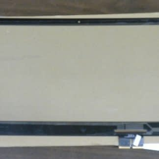 New Lenovo flex 4 1570 156 Touchscreen glass panel USA seller 273772136519