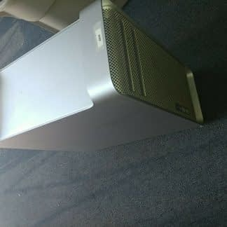 Apple Mac Pro 30 Dual CPU Xeon 3Ghz No video card 274287502730
