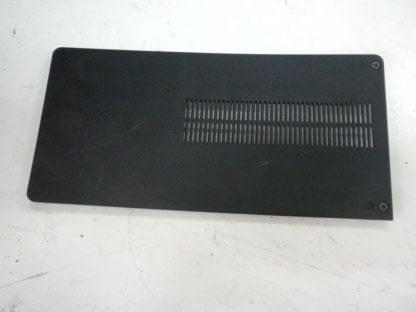 Compaq Presario CQ62 CQ56 Series Hard Drive Cover 36AX6HDTP00 36AX600 264607825400 2